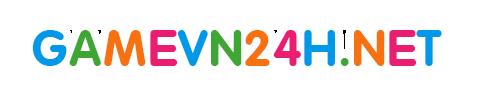 Gamevn24h.Net